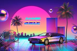 Summer Visual 003