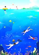 여름도시축제 004