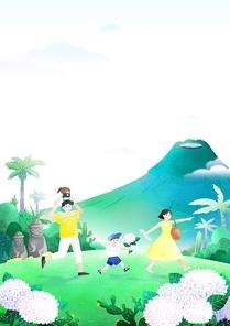 여름도시축제 005