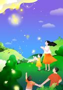 여름도시축제 013