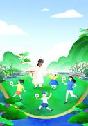 여름도시축제 014