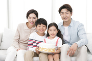 가족 066