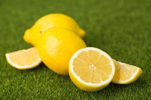 레몬&라임 050
