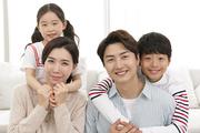 가족 144