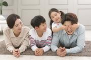 가족 156