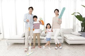 가족 168