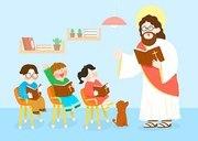 여름성경학교011