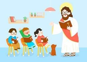 여름성경학교013