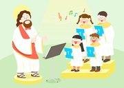 여름성경학교012