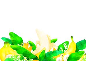 여름오브젝트 045