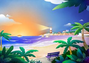 여름풍경 001