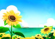 여름풍경 010