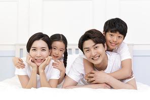 가족 355