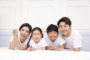 가족 363
