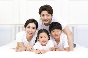 가족 187