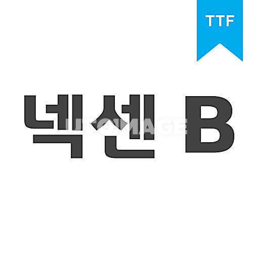 넥센타이어 BTTF