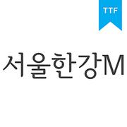 서울한강체 MTTF