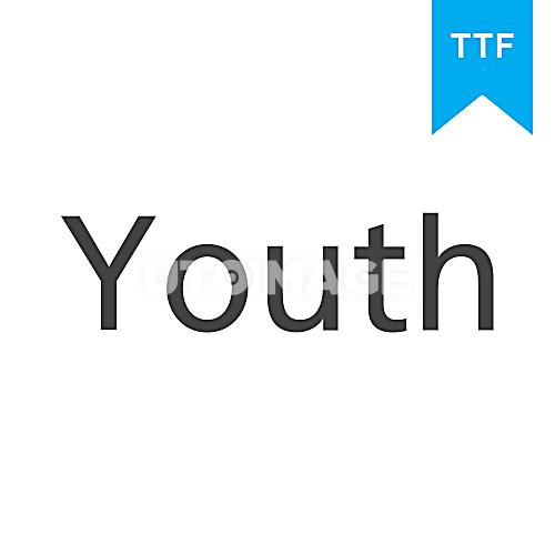 청소년체TTF