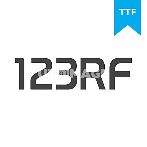 123RF체TTF