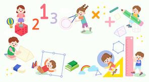 어린이교육 002