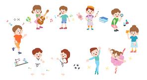 어린이교육 001
