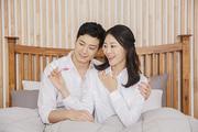 신혼부부 194