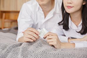 신혼부부 002