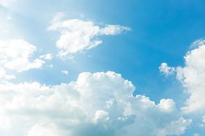 구름 001