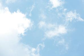 구름 002