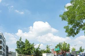 구름 006