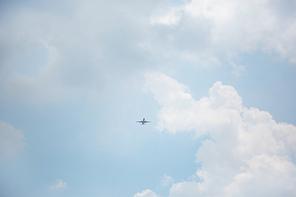 구름 033