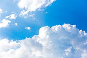 구름 053
