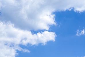 구름 055