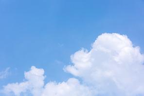 구름 057