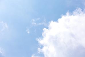 구름 059
