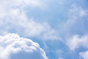 구름 060