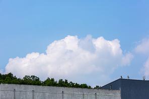 구름 065