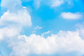 구름 068