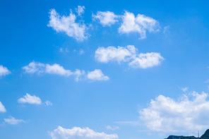 구름 071
