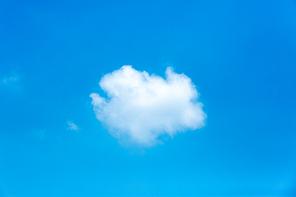 구름 072