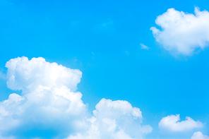 구름 076