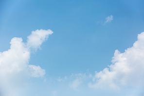 구름 083