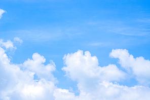 구름 084