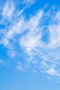구름 087