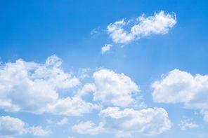 구름 089