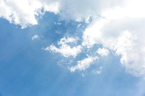 구름 090