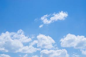 구름 091