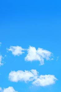구름 092