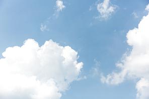 구름 093