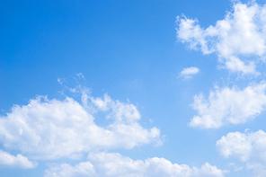 구름 094